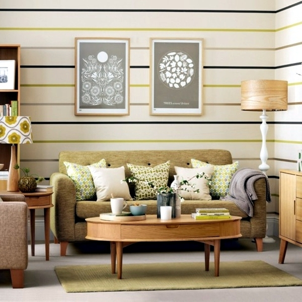23 Cozy Living Room Interior Design Ideas With Decoration inside Cozy Living Room Colors