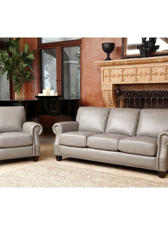 Best Living Room Sofa Sets