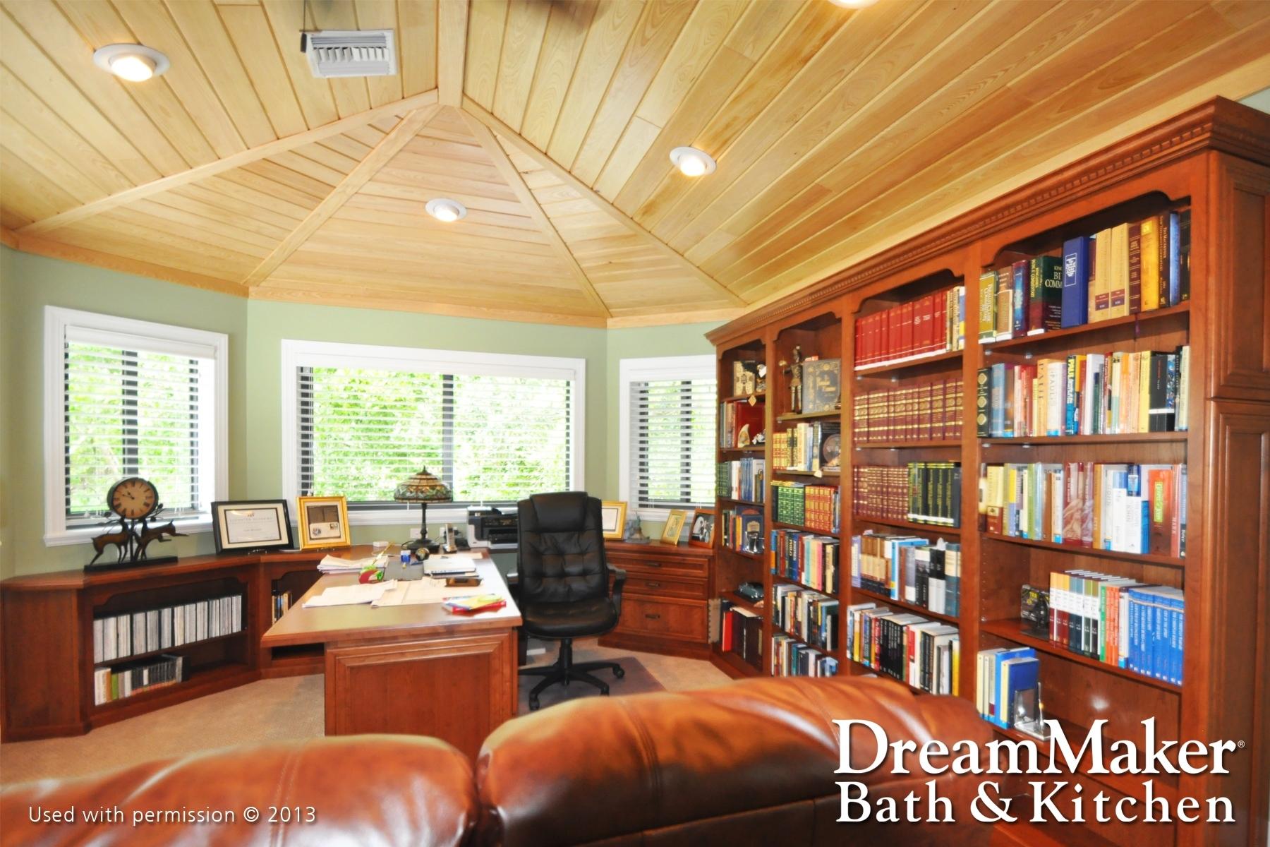 Blog | Dreammaker Bath & Kitchen Of Orland Park intended for Kitchen Remodeling Orland Park Il