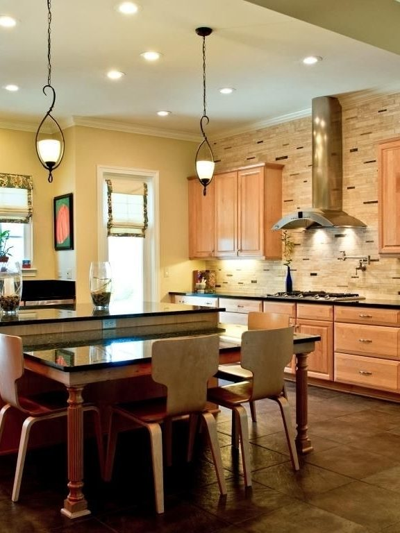 Kitchen Designers Jacksonville Fl