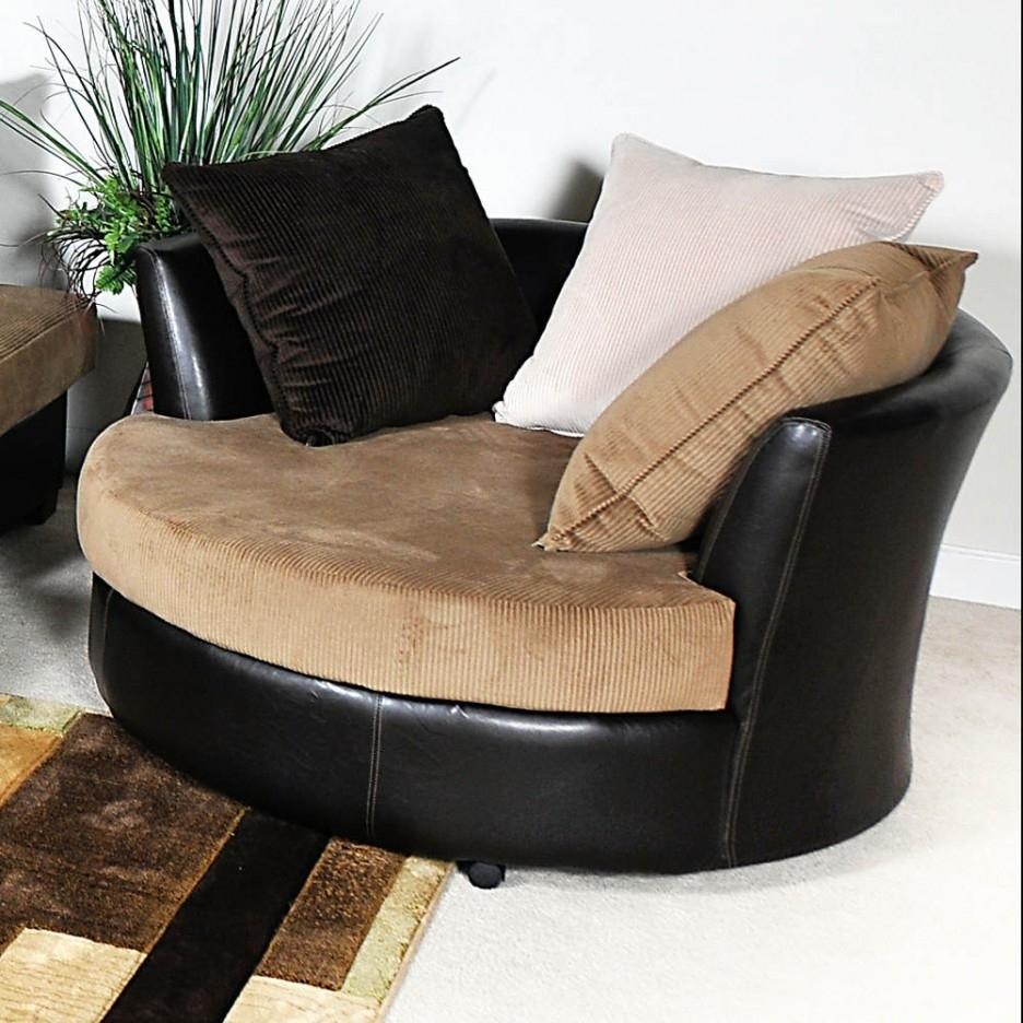 Criterion Of Comfortable Chairs For Living Room – Homesfeed regarding Comfortable Living Room Chair