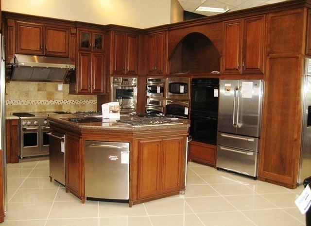 Custom Kitchen And Bath Remodeling Houston Texas | Dc throughout Kitchen Remodeling Houston Tx