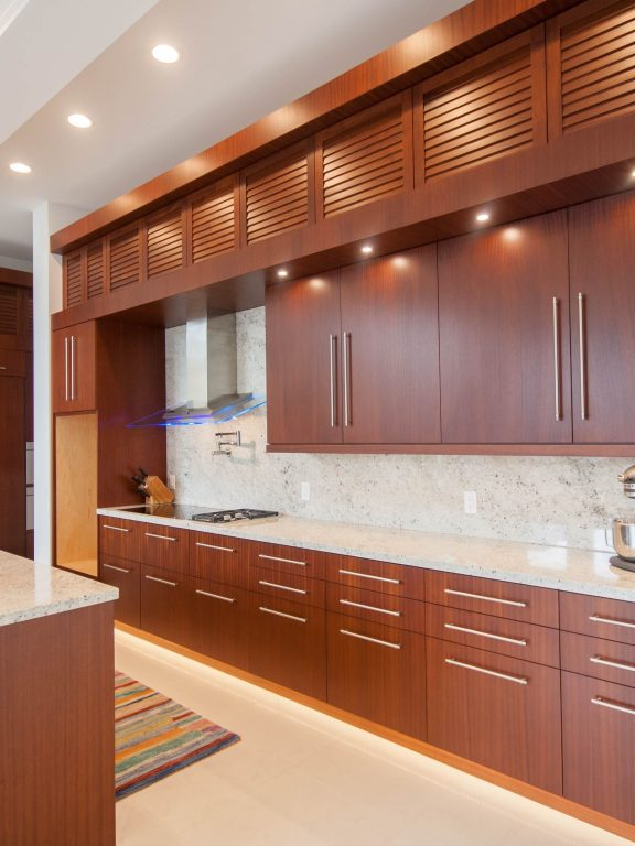 Kitchen Remodeling Jupiter Florida