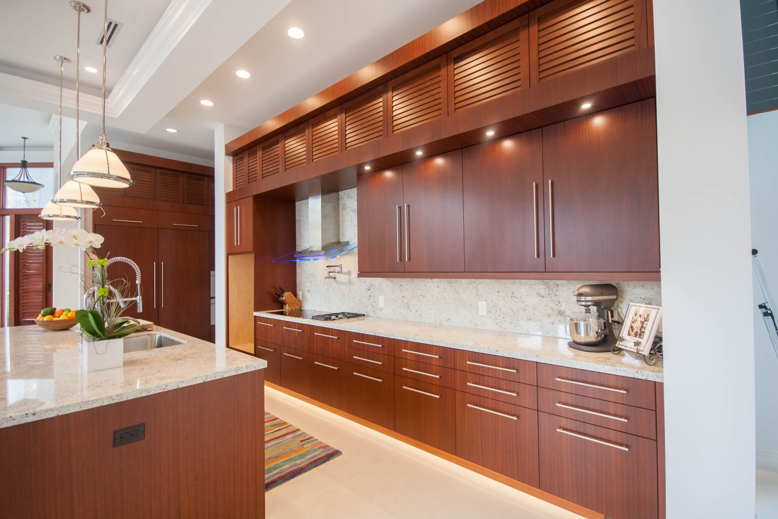 Custom Kitchen Cabinets Jupiter Fl - Iwn Kitchen for Kitchen Remodeling Jupiter Florida