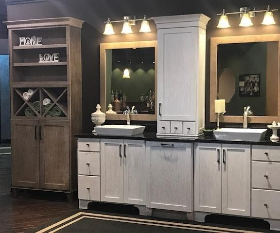 Kitchen Remodeling Toledo Ohio