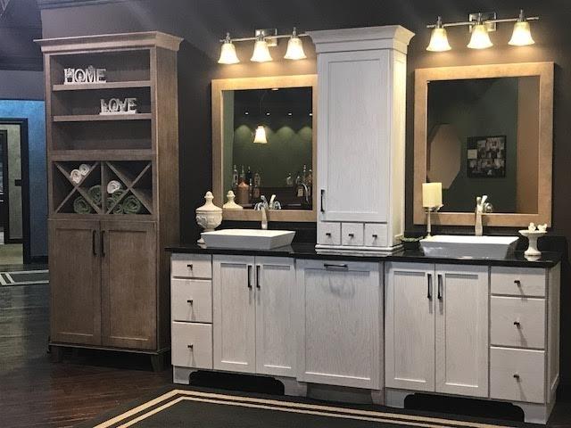 Custom Kitchen Cabinets   Toledo   Ohio   Kitchen Design Plus regarding Kitchen Remodeling Toledo Ohio