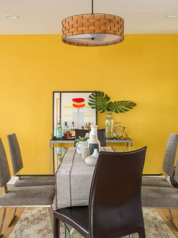 Family Room Paint Colors 2017
