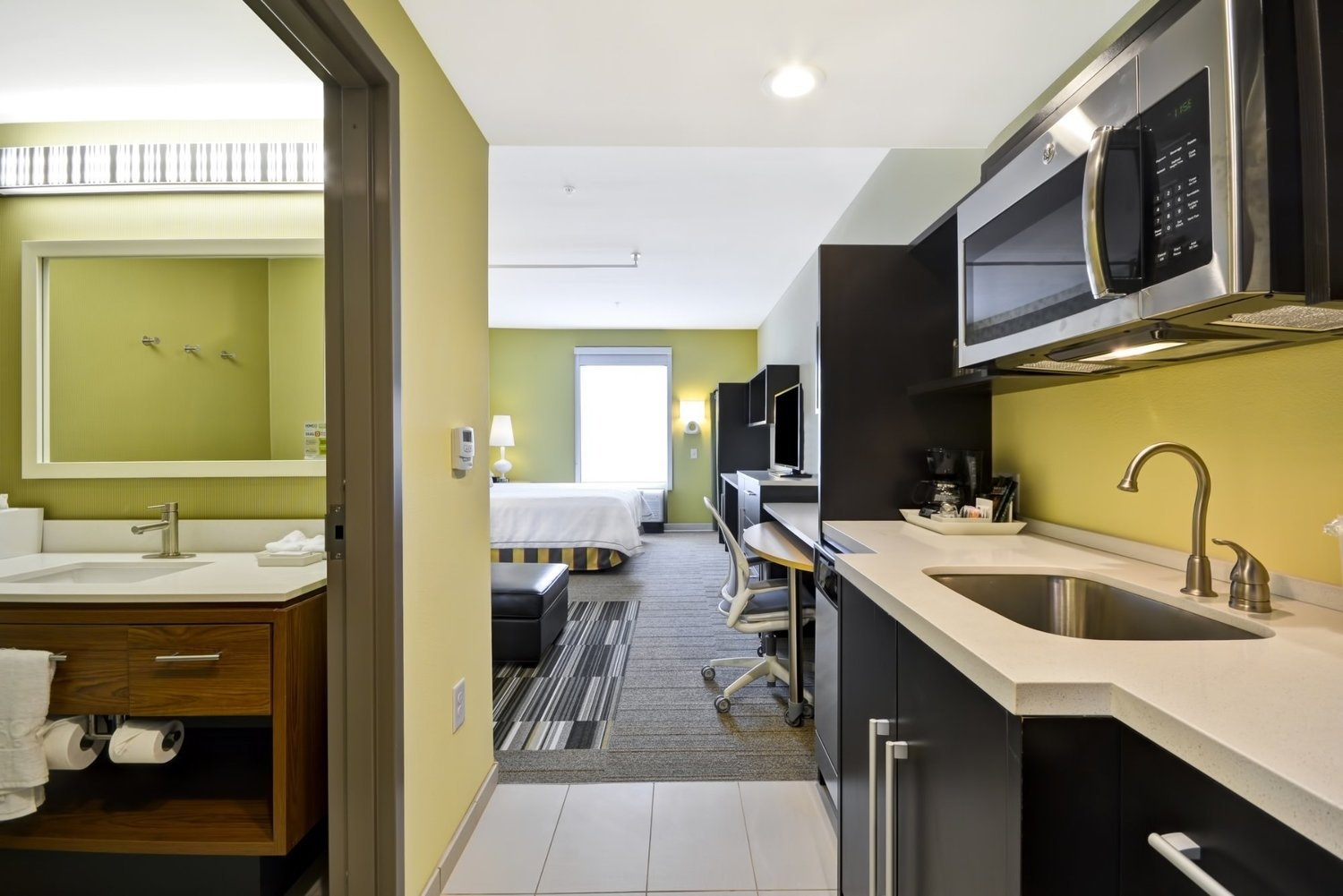 Employer Profile   Home2 Suites By Hilton Rock Hill   Rock throughout Kitchen Remodeling Rock Hill Sc
