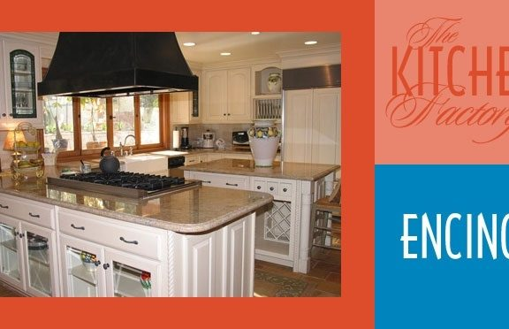 Kitchen Remodeling Experts