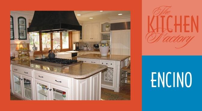 Encino Ca - Custom Kitchen Design Experts intended for Kitchen Remodeling Experts
