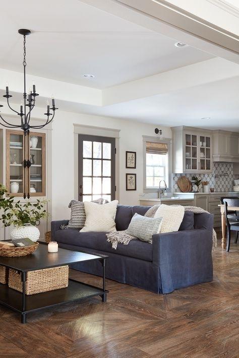 10 X 14 Living Room Design