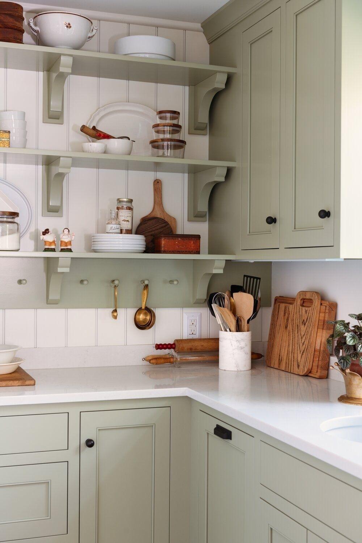 Katy Popple Design In 2020 | Kitchen for Kitchen Remodeling Katy