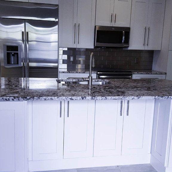 Kitchen Remodeling Orlando Fl