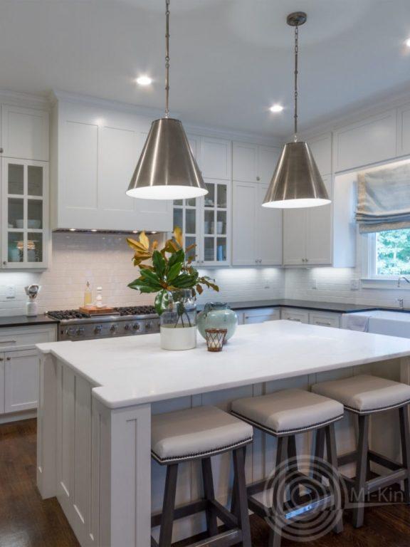 Kitchen Remodeling In Atlanta Ga