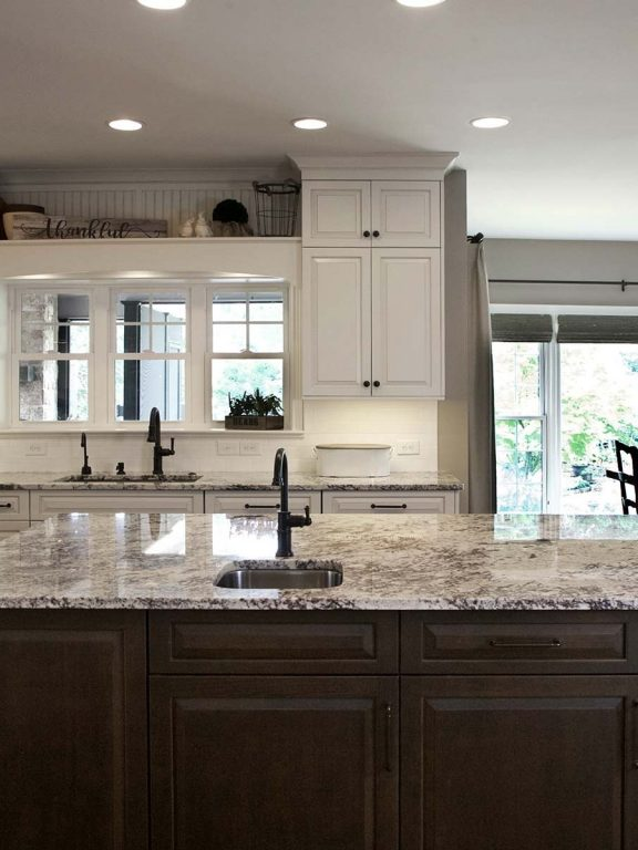 Kitchen Remodeling Roswell Ga