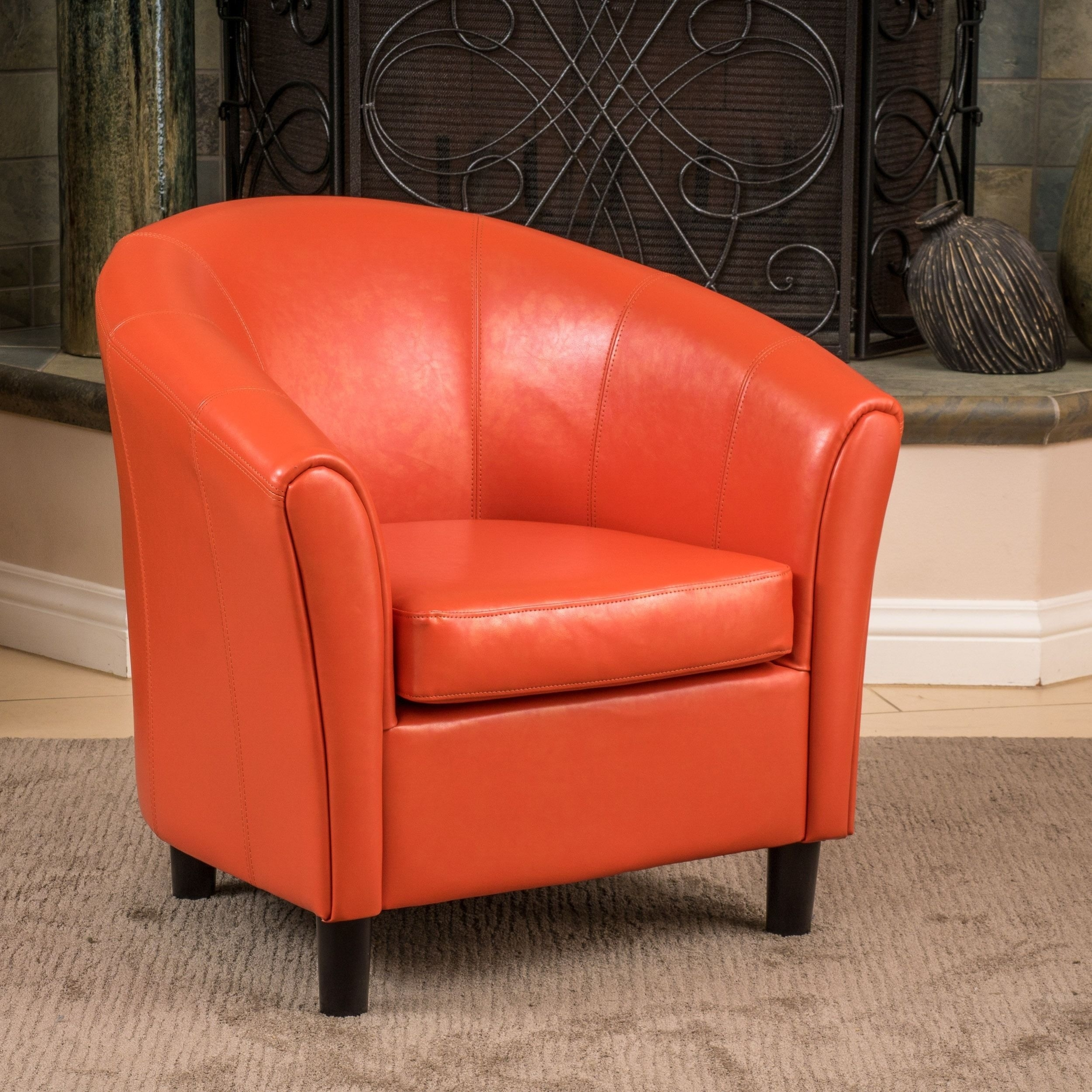 Online Shopping - Bedding, Furniture, Electronics, Jewelry throughout Living Room Club Chairs