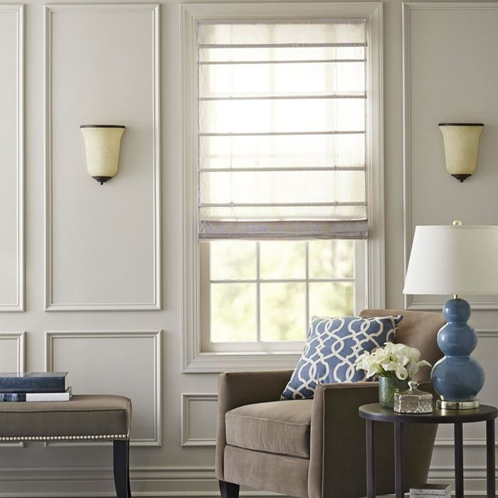 Picture Frame Moulding; Sconce Lights | Home pertaining to Wall Molding And Trim