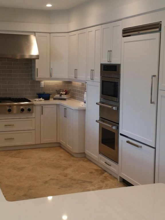 Kitchen Remodeling Hialeah