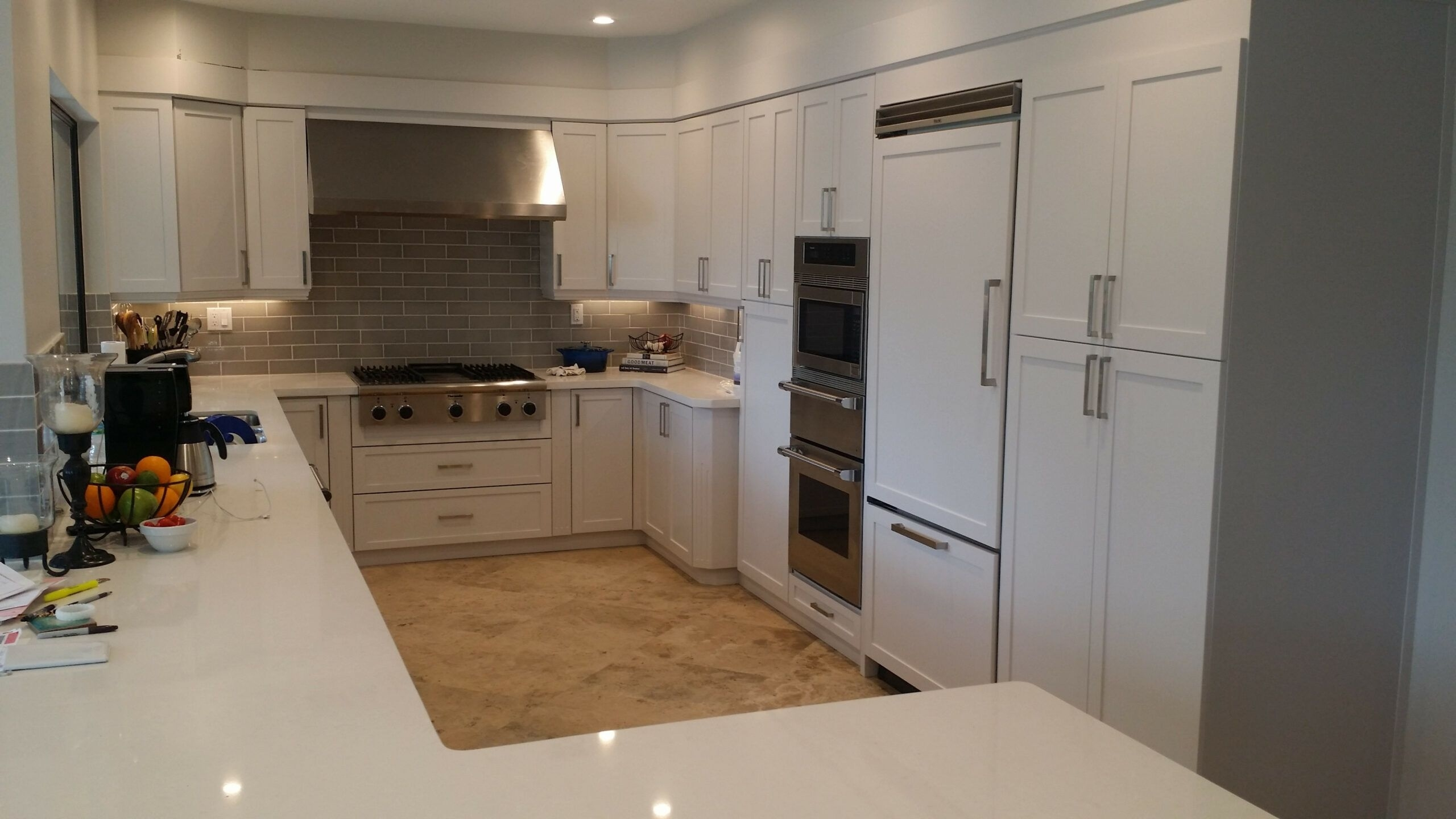 Pin On Kitchen. in Kitchen Remodeling Hialeah