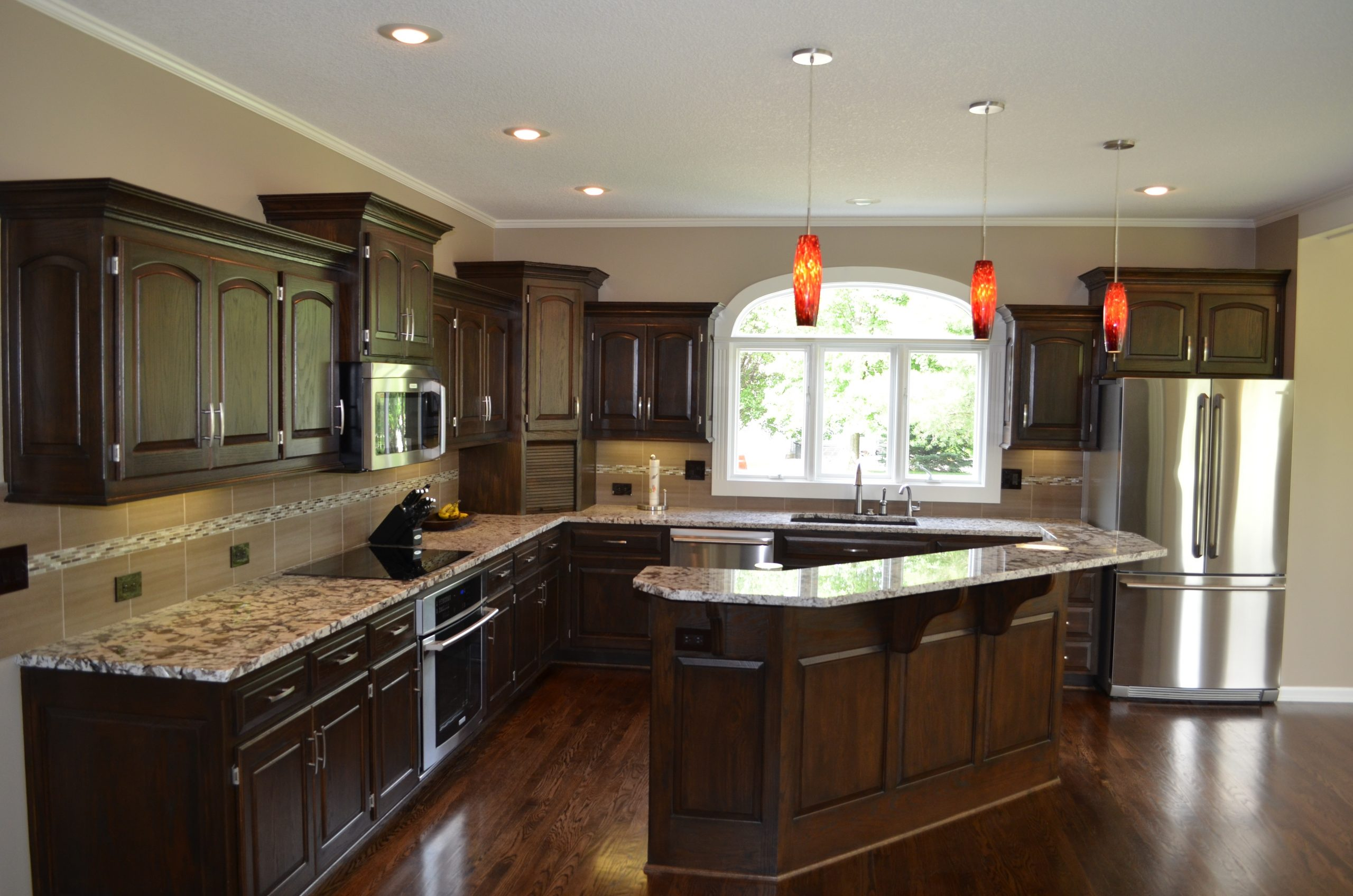 Profitable Remodeling Business For Sale Grand Rapids Michigan! for Kitchen Remodeling Grand Rapids Mi