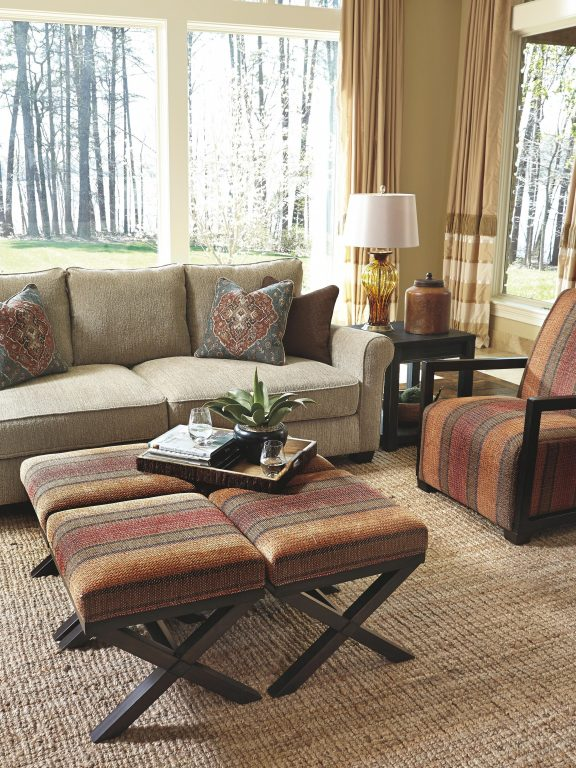 Most Comfortable Living Room Chairs