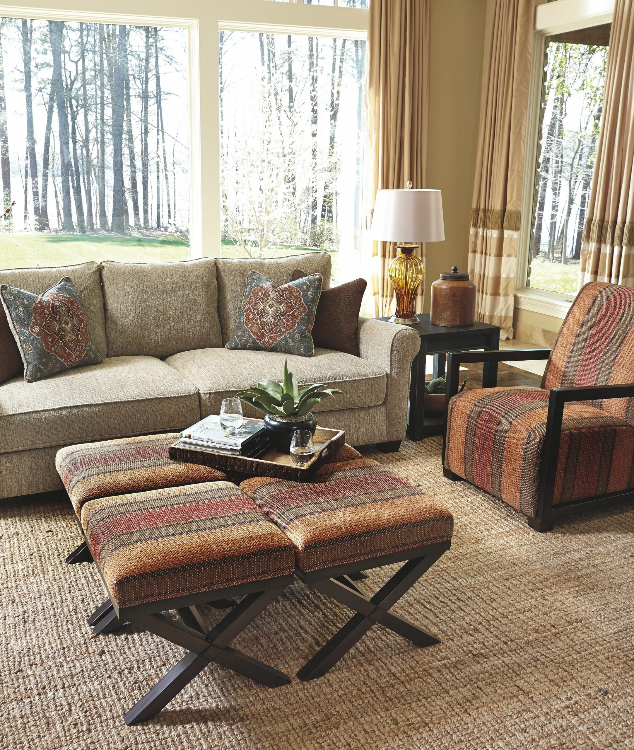 Seating For Small Living Room #Wroughtironpatiochairs # with regard to Most Comfortable Living Room Chairs