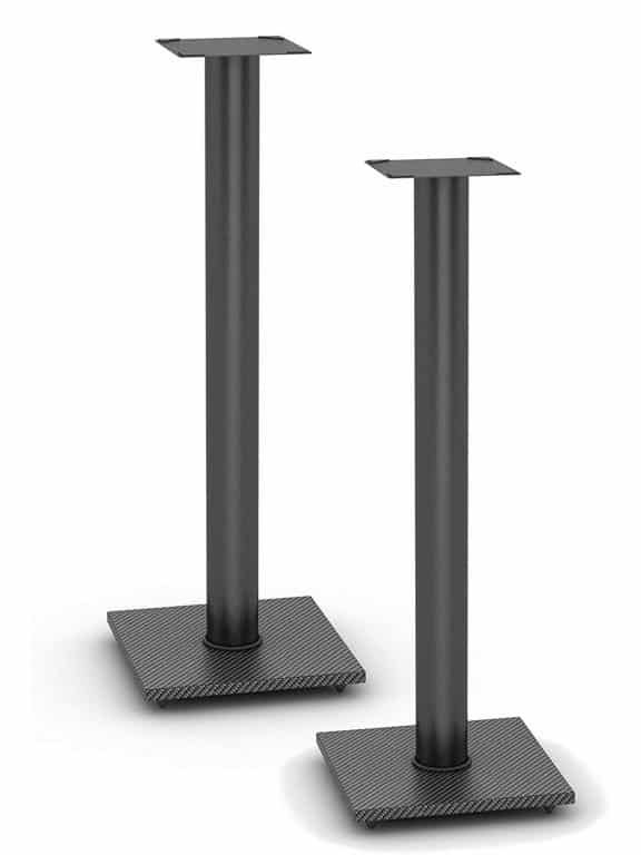 Surround Sound Bookshelf Speaker Stands