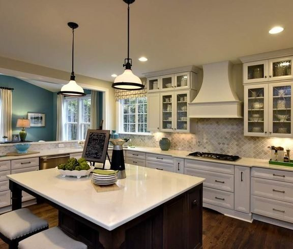 Kitchen Designers Raleigh Nc