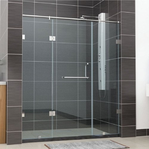 Jaquar Shower Partition Price