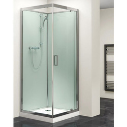 Shower Glass Partition Cost In Kolkata