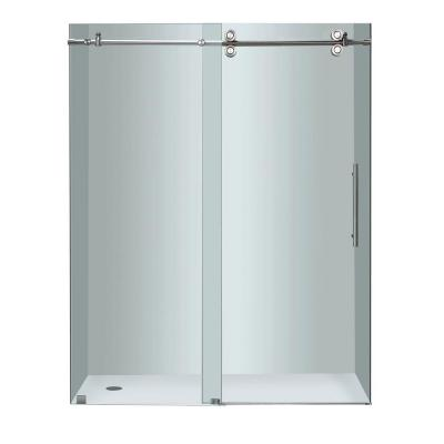 Shower Glass Partition Cost Philippines