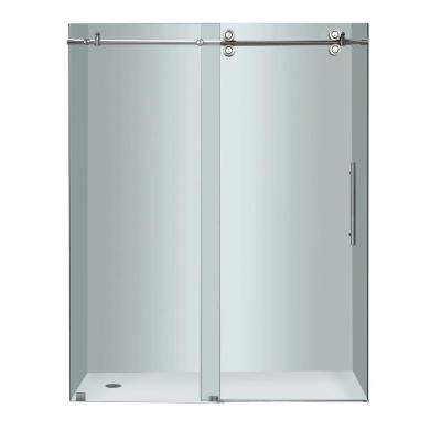 Shower Glass Partition Price Philippines
