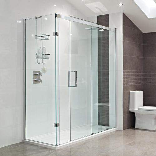 Shower Partition Dealers In Bangalore