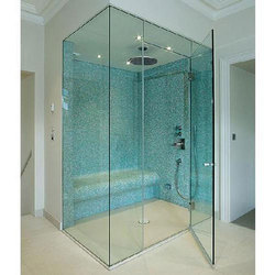 Shower Partition Price In Kerala