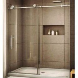 Shower Partition Price India